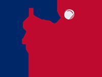 The Texan Home Inspections logo